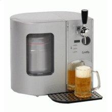 Model MBD5L - 5L Mini Beer Keg