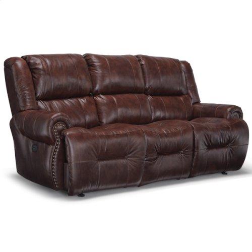 GENET COLL Power Reclining Sofa