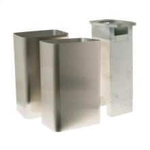 Monogram® Range 10' Ceiling Duct Cover