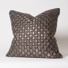 Gallagher Pillow