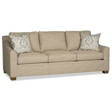 CHOICES - 35 (Sofas and Loveseats)