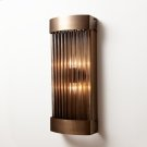 Rain Wall Sconce-HW Product Image