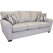 Brooklyn Sofa or Queen Sleeper Product Image