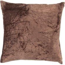 Cushion 28049