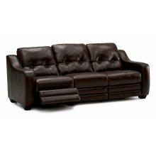 Cambo Reclining Sofa