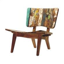 Moderna Chair