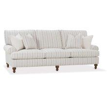 "Cindy 98"" Sofa"