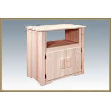 Homestead Utility Cabinet