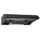"30"" 550 CFM XOA Series Under Cabinet Product Image"