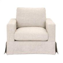 Maxwell Sofa Chair