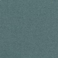 Cozy Turquoise Fabric