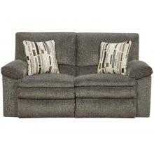 "Reclining Sofa (84\"")"