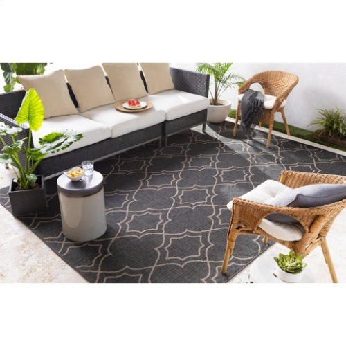 "Alfresco ALF-9590 2'5"" x 7'10"""