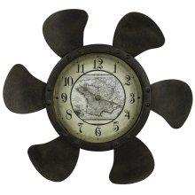 Landon Clock