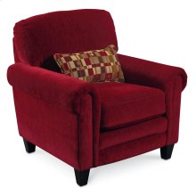 Churchill Stationary Chair