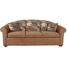 2820 Apt Sofa
