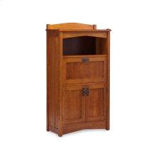 Grant Laptop Cabinet