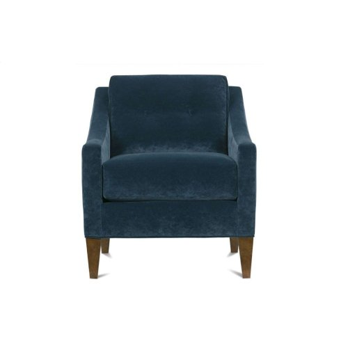Keller Chair