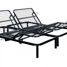 Framos III E.KING Adjustable Bed Frame