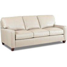 Comfort Design Living Room Ausie Sofa CL4035 S