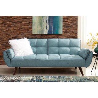 Megan Sofa Bed