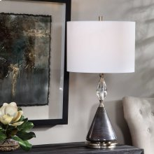 Cavalieri Table Lamp