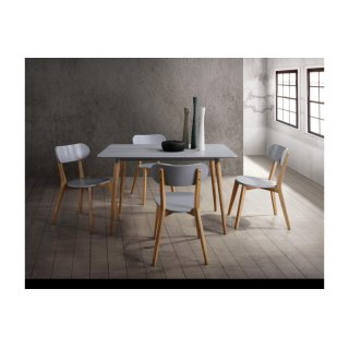 Orpheus Dining Table