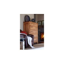 Burwick Chest of Drawers