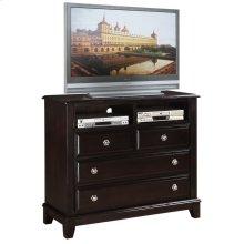 G9800-TV