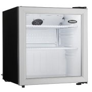 Danby 1.6 cu. ft. Compact Refrigerator Product Image