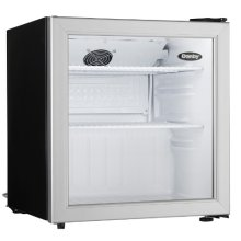 Danby 1.6 cu. ft. Compact Refrigerator