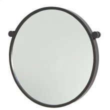 *Metal Mirror, Small