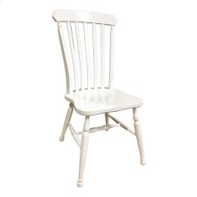 Oxford Windsor Side Chair