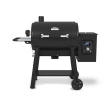 Pellet XL Pro Smoker and Grill