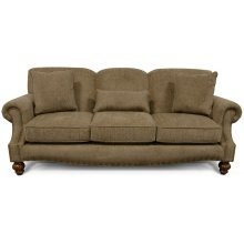 4355 Benwood Sofa
