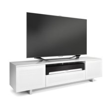 Nora Slim Contemporary TV Cabinet