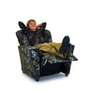 Tween Furniture 2300-MO Reclined Product Image