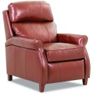 Comfort Design Living Room Leslie Chair CL707 HLRC Product Image