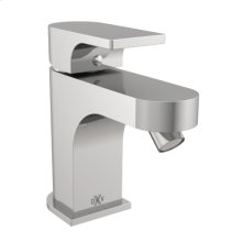 Equility Bidet Faucet - Polished Chrome
