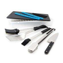 Porta-chef Series Tool Set