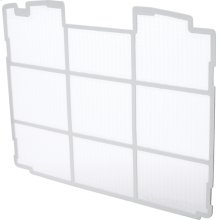 Frigidaire Air Filter for Air Conditioner