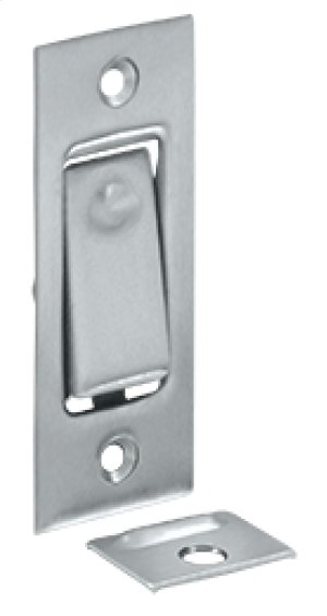 Sliding Door Bolt Product Image
