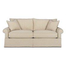 Walden Sleep Sofa