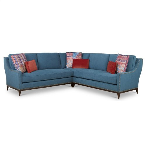 Sonoma Sectional