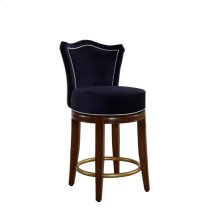Hartley Counter Height Dining Stool