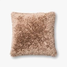 P0045 Tan Pillow