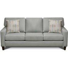 Roxy Sofa 8S05