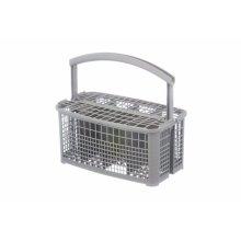Cutlery Basket 00093046