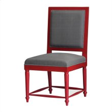 Viscount Dining Chair