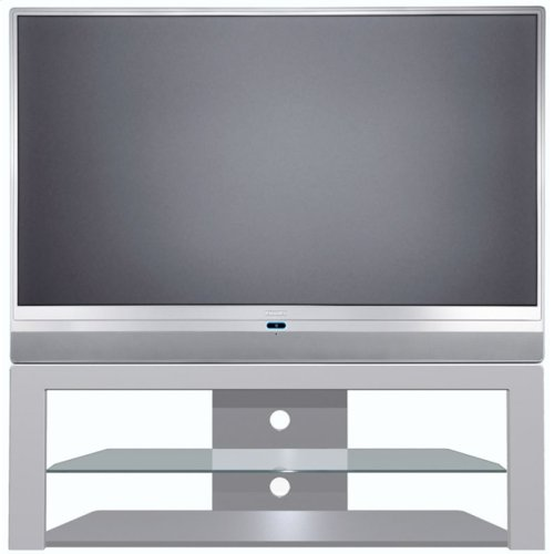 projection HDTV